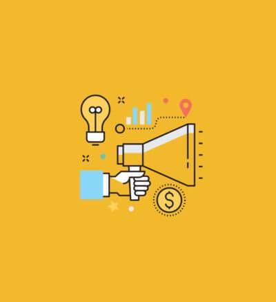 поисковая оптимизация сайтов интернете