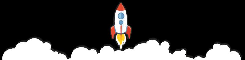 создание и продвижения сайта